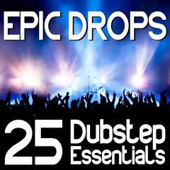Epic Drops: 25 Dubstep Essentials
