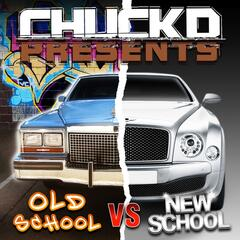 Chuck D Presents: Old School vs. New School