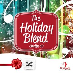 Shuffle 10: The Holiday Blend