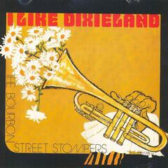We Like Dixieland