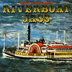 Riverboat Jass