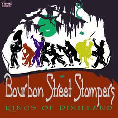 Kings Of Dixieland