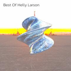 Best of Helly Larson
