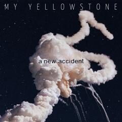 A New Accident
