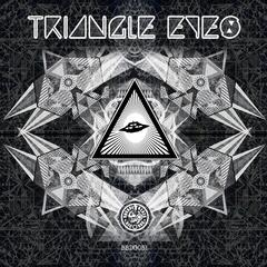 Triangle Eyes