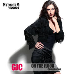 On the Floor Compilation