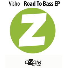 Road to Bass