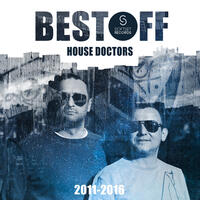 Best Off House Doctors