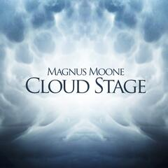 Cloud Stage