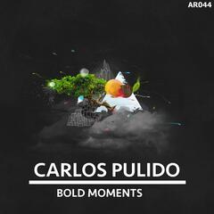 Bold Moments