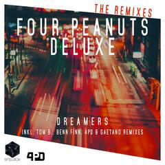 Dreamers (The Remixes)