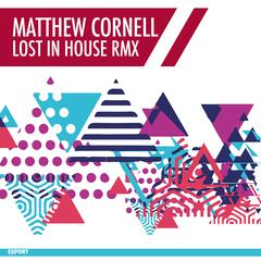 Lost in House Remix