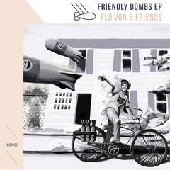 Friendly Bombs