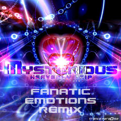 Mysterious (Fanatic Emotions Remix)