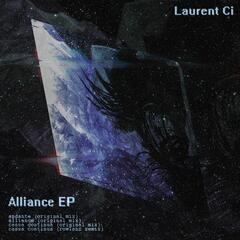 Alliance (incl. Rowlanz Remix)