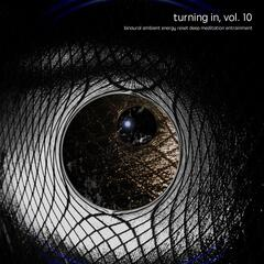 Turning In, Vol. 10 (Binaural Ambient Energy Reset Deep Meditation Entrainment)