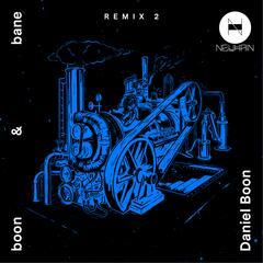 Boon & Bane Remix, Vol. 2