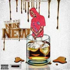 Nun New