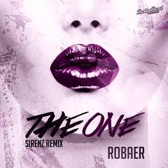 The One (Sirenz Remix)
