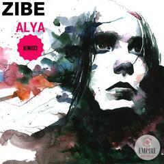 Alya Remixes