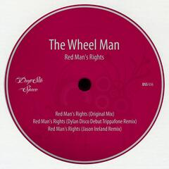 Red Man's Rights