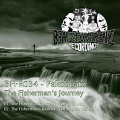 The Fisherman's Journey