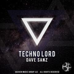 Techno Lord