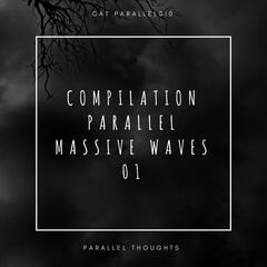 Compilation Parallel Massive Waves 01