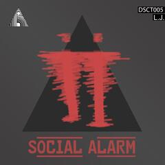 Social Alarm