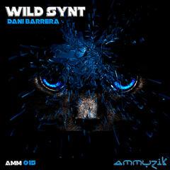 Wild Synt