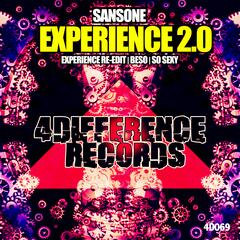 Experience 2.0
