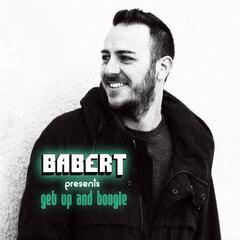 Get Up and Boogie (Incl. DJ Mix)