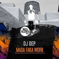 Mada Faka Work