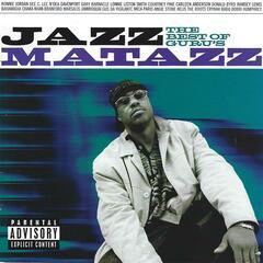 The Best of Guru's Jazzmatazz