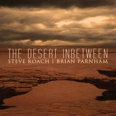 The Desert Inbetween