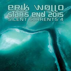 Star's End 2015 (Silent Currents 4)
