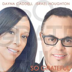 So Grateful (feat. Israel Houghton)