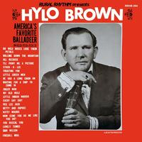 America's Favorite Balladeer - Heritage Collection