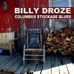 Columbus Stockade Blues