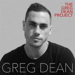 The Greg Dean Project