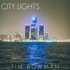 City Lights (Single)