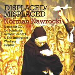 Displaced/Misplaced