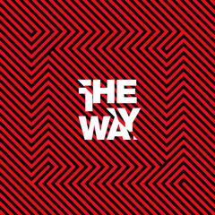The Way (Remixes)