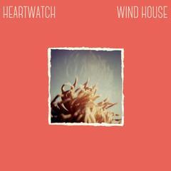 Wind House - EP