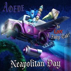 Neapolitan Day