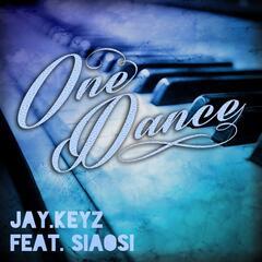 One Dance (feat. Siaosi)
