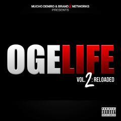 OGELIFE, Vol 2: Reloaded