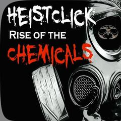 Rise Of The Chemicals (feat. Dirty D)