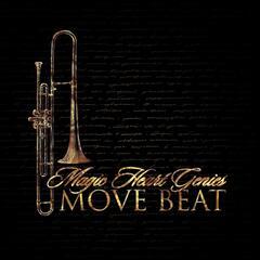 Move Beat