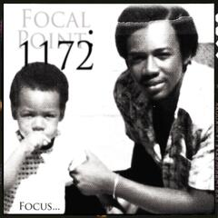 Focal Point: 1172